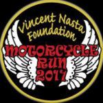 2017 MC Run