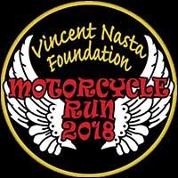 2018 MC Run